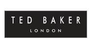 TedBaker_Logo_190x102