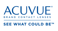 acuvue_logo_190x102