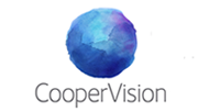 coopervision_logo_blue_190x102