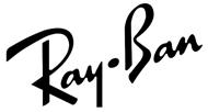 rayban-logo-190x102