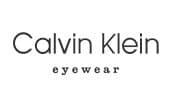 logo__0001s_0000s_0004_Calvin Klein