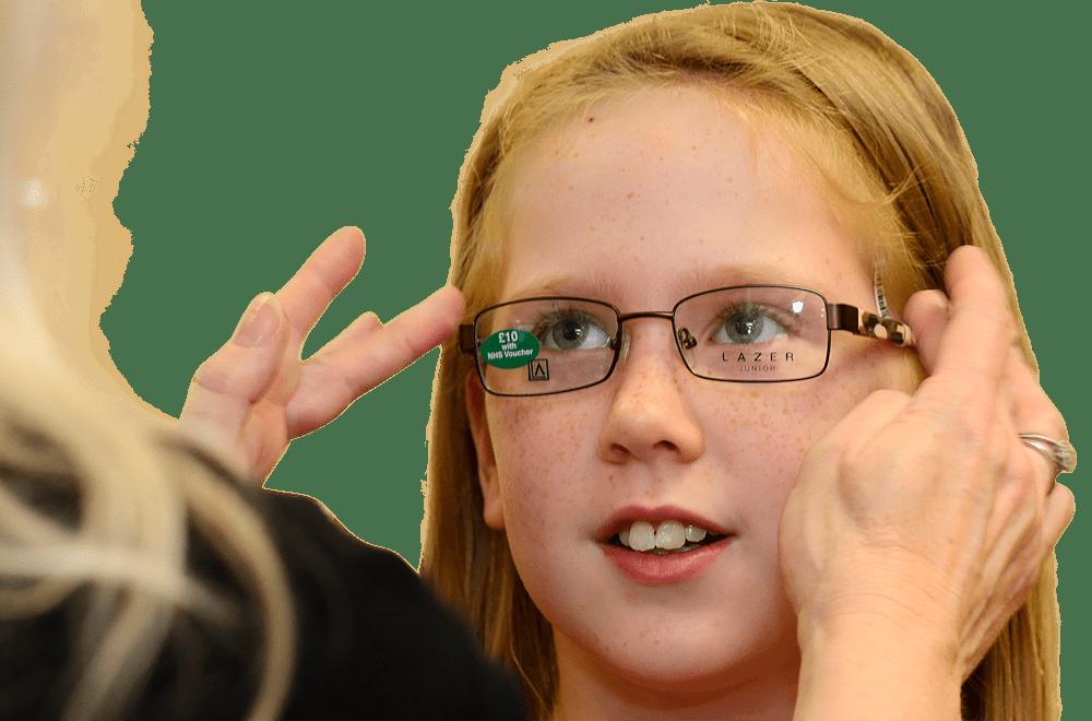 praills-opticians-fareham-glasses