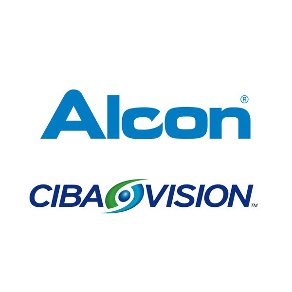 alcon laboratories View manish singh parmar's profile on linkedin, the world's largest professional community manish singh has 1 job job listed on their profile see the complete profile on linkedin and discover manish singh's connections and jobs at similar companies.