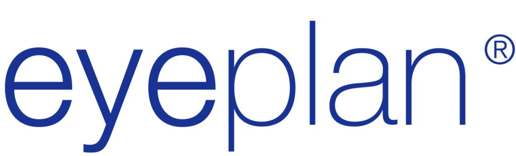 Eyeplan payment plans