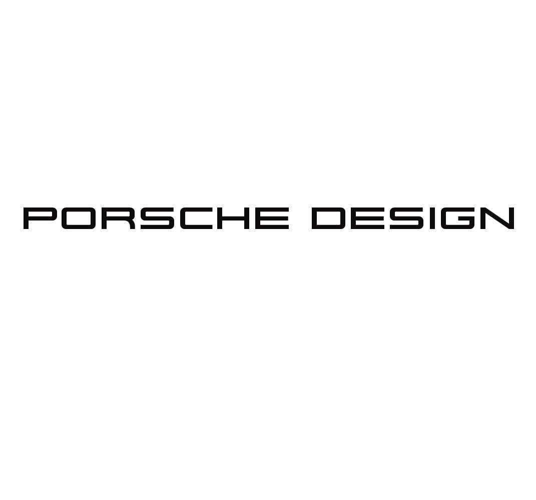 porsche design praills opticians fareham. Black Bedroom Furniture Sets. Home Design Ideas
