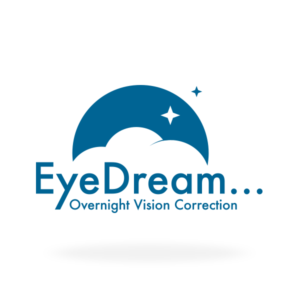 EyeDream corrective contact lenses