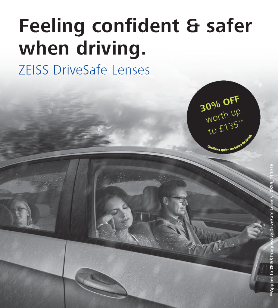 zeiss-partners-drivesafe-lenses-promotion-consumer-ad