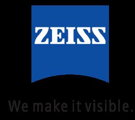 f6f6df4b949 Zeiss Photofusion lenses upgrade offer. Zeiss sunglasses. Zeiss logo
