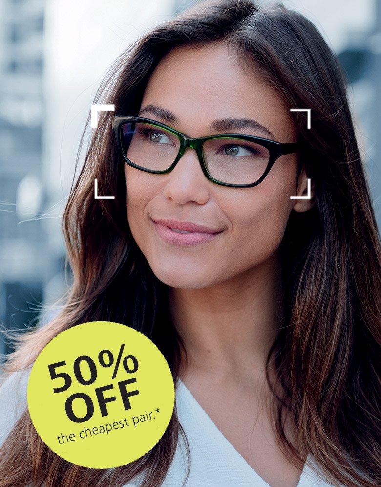 ZEISS lenses offer